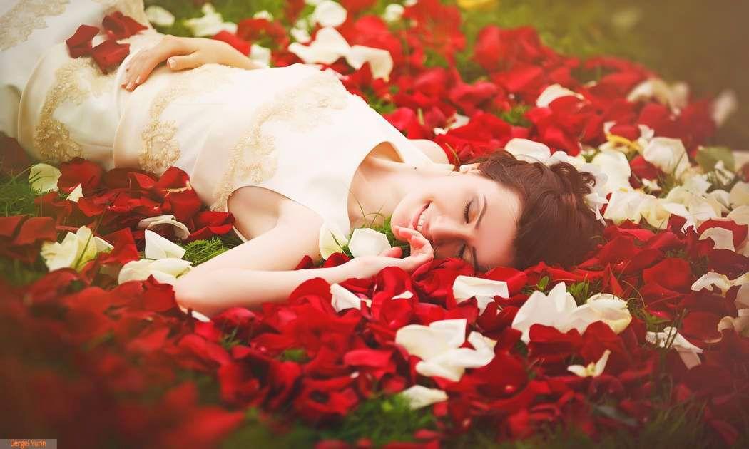 С 31 августа по 4 сентября пройдёт онлайн-марафон Маруси Светловой «Любить себя - что это значит? Любить себя - зачем?»