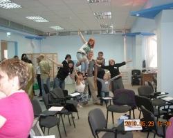 Тренинги_6