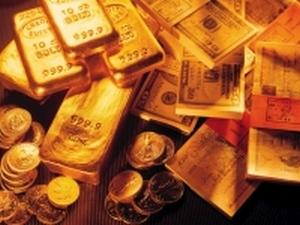 Авторский тренинг Маруси Светловой «Деньги в твоей жизни» • 15 и 16 октября в Москве