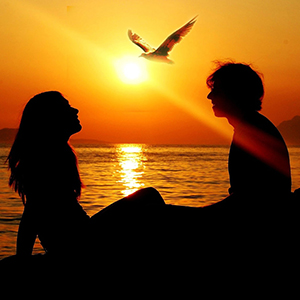 14-26 мая. Онлайн-проект Мужчина и Женщина -  как жить вместе?