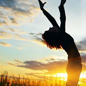 9-10 февраля, г. Майкоп,  Трениг «Да здравствует тело!»